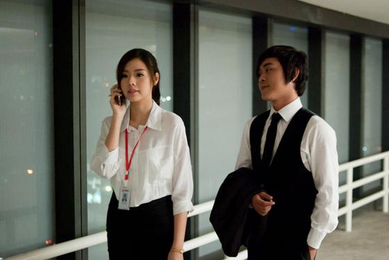 Xem Phim Online tai PhimSV.Com,Xem phim ATM - Lỗi tình yêu - ATM errak error 2012